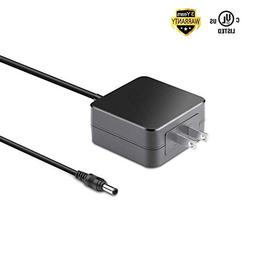 TFDirect 12V 1.5A 18W AC Adapter Rapid Charger for JBL-Flip