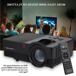 1920 1080p hd hdmi stereo home theater