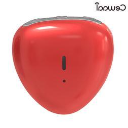 Cewaal 2.4GHz 3.5mm AUX Photograph Bluetooth <font><b>Receiv