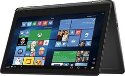 2016 Dell Inspiron i7568 Series 2-in-1 Convertible Laptop /
