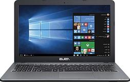 2016 Newest ASUS 15.6 High Performance Premium HD Laptop