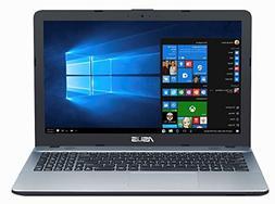 2017 ASUS VivoBook Max X541SA 15.6?? HD Laptop PC, Intel Qua