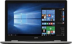 """2017 Dell Inspiron 7000 15.6"""" 2-in-1 Full HD Touchscreen Con"""