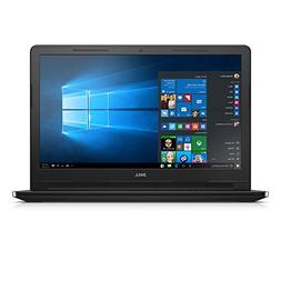 2018 Dell Inspiron 15 300015.6-inch HD Truelife LED-Backlit