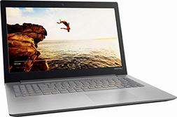 "2018 Lenovo 320 IdeaPad 15.6"" HD Widescreen LED Premium Lapt"