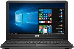 "2018 New Dell Inspiron 3000 Series 15.6"" HD Laptop / Noteboo"