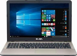 2018 Newest ASUS Vivobook 15.6 Inch Premium Flagship Laptop