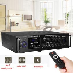 220 240v 2000w wireless digital audio font