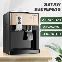 5000W bluetooth5.0 Home&Car Stereo Power Amplifier 2 Channel