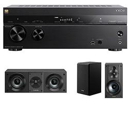 7 2 dolby atmos wi