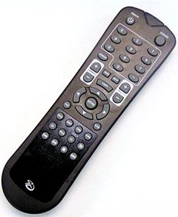 GPX TV Remote Control for TU5587B