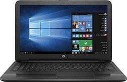 HP 15.6-Inch Flagship Touchscreen Laptop Computer