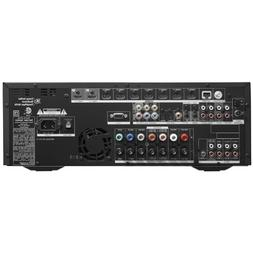 Harman Kardon AVR 3700 7.2-Channel 125-Watt Network-Connecte