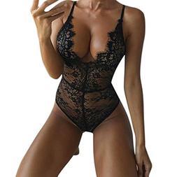 Hemlock Women Lace Lingerie, Womens Lingerie Bras Underwears