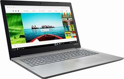 Lenovo 320 IdeaPad 15.6 inch HD Flagship High Performance La