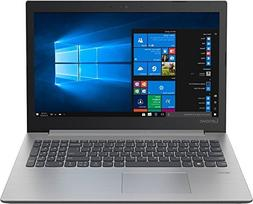 "2018 Newest Flagship Lenovo IdeaPad 330 15.6"" HD Anti-glare"