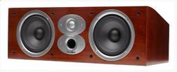 Polk Audio CSI A4 Center Channel Speaker
