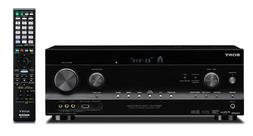 Sony STRDN1030 7.2-Channel Network A/V Receiver