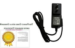 UpBright NEW 12V AC / DC Adapter For RCA WHP141 Wireless 900