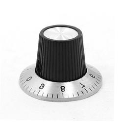 Uxcell Potentiometer Knob Cap