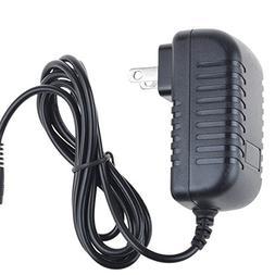 Digipartspower AC / DC Adapter For Yamaha NX-B02 Bluetooth W