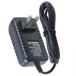 ABLEGRID 2A AC / DC Adapter For iHome iBT25 iBT30 Bluetooth