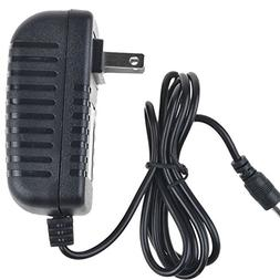 PK Power AC/DC Adapter For JENSEN JSB-200 JSB200 37 Bluetoot