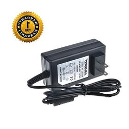 ABLEGRID AC/DC Adapter fit Jensen JSB-200 JSB200 37 Bluetoot