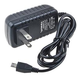 ABLEGRID Travel AC / DC Adapter For Zoom H1 H2 n Handheld St
