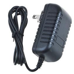 PK Power AC Adapter for JBL Flip Portable Stereo Wireless Sp