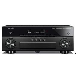 Yamaha RX-A880 Premium Audio & Video Component Receiver - Bl