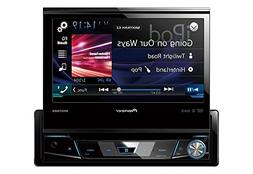 "PIONEER AVH-X7800BT 7"" 1Din DVD Receiver Bluetooth"
