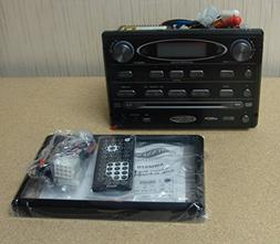 JENSEN AWM970 AM/FM RADIO CD/DVD PLAYER USB IPOD READY - NO