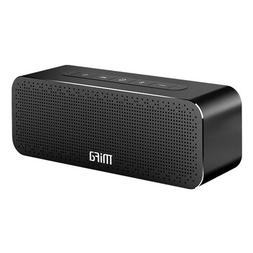 Bluetooth Speakers, MIFA A20 Portable True Wireless Stereo S