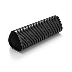 Bluetooth Speakers Portable Wireless Waterproof Lauco Speake
