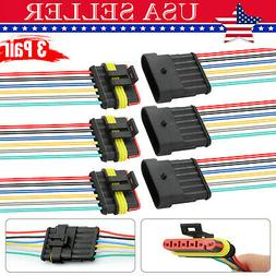 2in1 Bluetooth Transmitter & Receiver Wireless A2DP TV Home