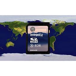 Lightinthebox Car DVD Player Stereo GPS Navigation Navigator