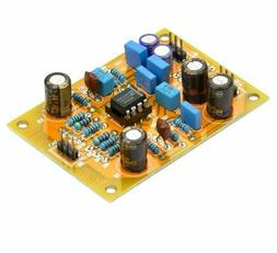 DIY Audio Boards Stereo Amplifiers Speaker Components Home T