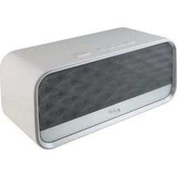 DPI/GPX ISBN504W Rechargeable Bluetooth Speaker with Speaker