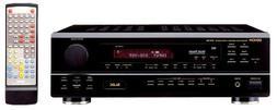 Denon DRA-395 Multi-Source/Multi-Zone AM/FM Stereo Receiver
