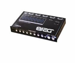 Ds18 Ds-Keq7 Ds18 Seven Band Pre Amplifi