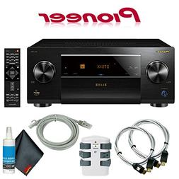 Pioneer Elite SC-LX901 11.2-Channel Network A/V Receiver Acc