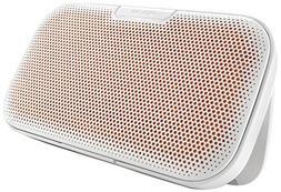 Denon Envaya Portable Bluetooth Speaker - White