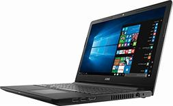 """Dell Newest 15.6"""" HD Flagship Inspiron Laptop,"""