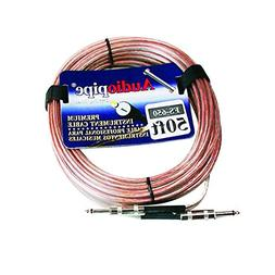 AudioPipe FS650 Speaker Cable 12 Gauge 50 ft.