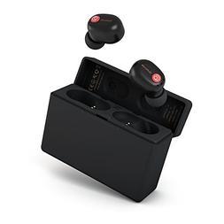 GoNovate Gemini+ Smallest True Wireless Bluetooth Earbuds wi
