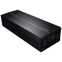 PIONEER GM-D8604 GM Digital Series 1,200-Watt 4-Channel Clas