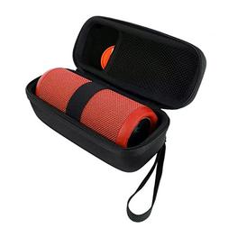 Hard Case Travel Bag for JBL Flip 4 Flip 3 Bluetooth Portabl