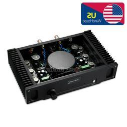 HiFi Class A Power Amplifier Single-ended Home Stereo Deskto