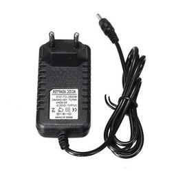 Home Power Adapter - Sports & Outdoor - 1PCs